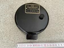 alter Klingel Transformator (G)15864