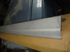 Ford 1966-1969 Fairlane Torino Ranchero Replacment Rocket Panel Passenger Side