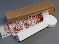 LIONSHEAD DELUXE PILSNER BEER BAR TAP HANDLE DRAFT PULL micro brew craft NEW