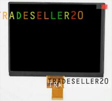 NEW HJ080IA-01E FOR 8.0-inch 1024*768 LCD display panel 90 Days Warranty