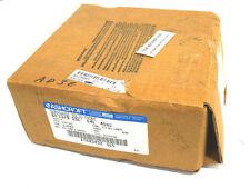 NEW ASHCROFT 60-1379-SSL-04L-400 DURAGAUGE 601379SSL04L400