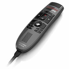 Diktiergerät Philips SpeechMike Premium LFH3500