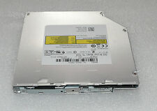 NEW DELL STUDIO 1535 1536 1537 1555 1557 1558 DVD±RW SLOT-IN SATA DRIVE TF81K