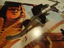 Marantz 6200 Stereo Turntable Parting Out Tonearm Nice Look!