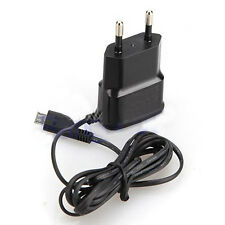 Genuine Micro USB Charger Galaxy Series S S2 i9100 S3 Nexus ARC Galaxy LG HTC