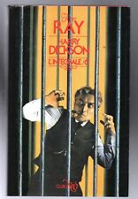 JEAN RAY. Harry Dickson. L'intégrale n°6 - Editions Néo NEO 1984. Nicollet