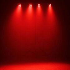 18*3w beam moving head light sharpy Night club stage light DJ light christmas