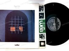Popol Vuh - Affenstunde GER LP 1980 /4