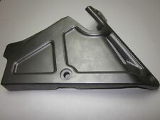 Honda CB 400 FK cover l FR. side 64360-kaf-780/