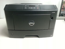 Dell B2360dn Workgroup Laser Printer