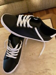 Old Navy Lace Up Athletic Shoes for