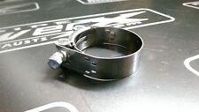 Mikalor norma dell' aria in acciaio inox acqua tubo morsetto 55 - 59 mm