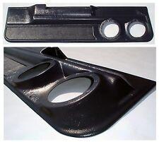 1978-88 Monte Carlo, El Camino, Malibu, Cutlass, GN, Regal 2-Speaker Door Panels