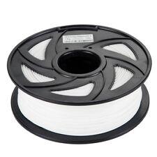 3D Printer Filament 1.75mm ABS PLA 1kg 2.2lb multiple Color MakerBot RepRap