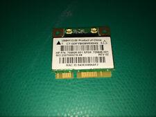 WiFi RealTek RTL8188EE WLAN Wireless Adapter Card