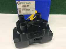 Land Rover Discovery 2 V8 & Range Rover P38 - Ignition Coil Pack - ERR6045