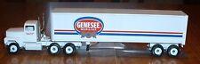 Genesee Beer & Ale '90 Winross Truck