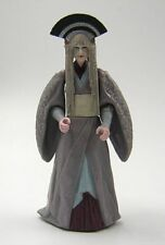 Star Wars Loose Padme Amidala ( Queen Amidala ) Legacy Evolutions