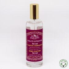 Parfum d'ambiance Relax - Plaisir des Sens - 100 ml