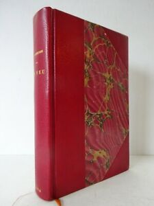 BARBUSSE (Henri). Le Feu (Journal d'une escouade). Flammarion 1916. E.O.