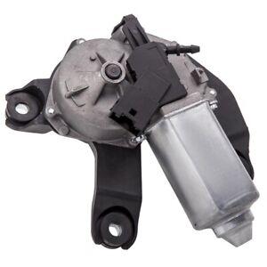 Return REAR WINDOW SCREEN WIPER MOTOR For Mini R50 R53 2001-2006 61627036154
