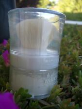 L'Oreal True Match Mineral Loose Face Powder #404 Translucent Matte
