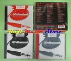 CD 80'S REMIXED THE BEST OF compilation 2007 GLORIA ESTEFAN NOLANS JAPAN (C33)