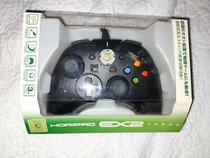 Hori Horipad 2EX Turbo Controller Xbox 360
