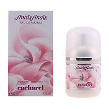 Cacharel Anais EDP spray 50ml