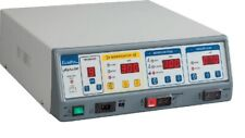 Brand New SURGICAL DIATHERMY Electrosurgical Generator Surgical Diathermy Unit g