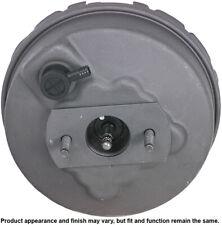Cardone 54-71135 Remanufactured Power Brake Booster