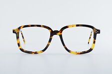 Silhouette Glasses M2127/10-C2097 True Vintage Frame Classic Elegant Glasses