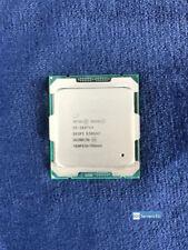 CPU y procesadores Xeon 1MB