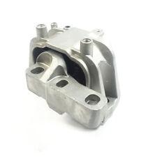 ENGINE MOUNTING RH MOUNT FITS VW GOLF MK6 1.6 2.0 TDI, AUDI A3 1.6 TDI 2009-2013