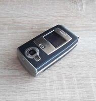 ≣ old NOKIA N71 vintage rare phone mobile