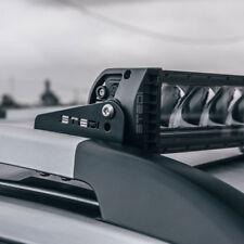 Ford Ranger Wildtrak FX4 Roof Light Bar Mounting Bracket PX1 PX2 PX3 STEDI