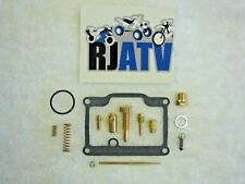 Polaris Trail Blazer 250 1996-2000 CARBURETOR Carb Rebuild Kit Repair