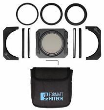 KM-500 30.5mm ND4x Filtro de densidad neutra para la lente de la Cámara