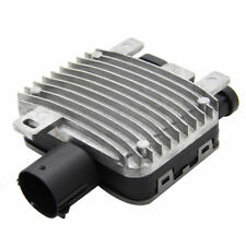 Cooling Fan Relay Radiator Control Module  For VOLVO S60 S80 V70 XC70 XC60