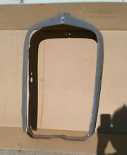 1933 Chevrolet Master Grill Shell '33 Chevy grille shell for Master Model