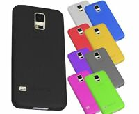 0.3mm ultra Thin Slim Candy Matte TPU Rubber Gel Skin Case Cover for S7 edge V1