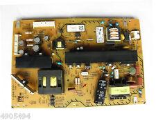 SONY KDL-47R500A KDL-42R500A Power Board 1-888-308-11 APS-351