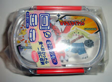 Digimon Tamers Bento Box 2-Layer Brand New