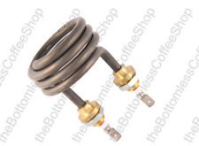 Coffee machine Heating Element FAEMA Family Helical Coil 1000 W