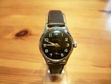 Bifora TOP Damen Armbanduhr Handaufzug Vintage Original