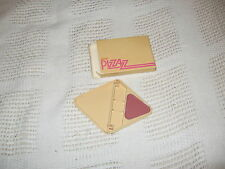 Avon Pizzazz Oil Inhibiting Blush Winderful NEW RARE