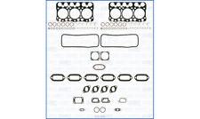 Cylinder Head Gasket Set VOLVO F6,F607,F609,F611,F612 5.5 147/154 TD60C (1978-)