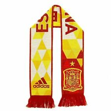 ADIDAS SPAIN SUPPORTERS SCARF.