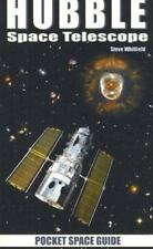 Hubble Space Telescope Pocket Space Guide (Pocket Space Guides), Robert Godwin,