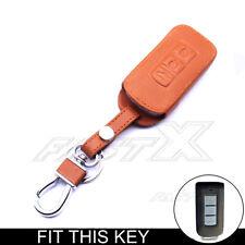 Keyless Entry Remote Control Key Fob Case For Mitsubishi Eclipse Pajero Triton Lancer Evolution Grandis Outlander Evo Key Fob Cover